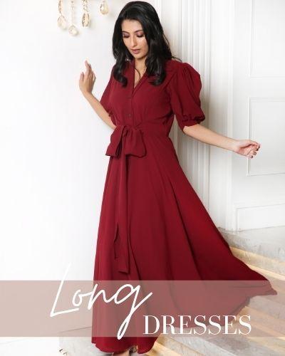 Blazer dresses