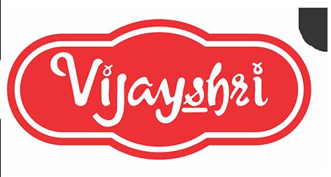 Vijayshri notebooks