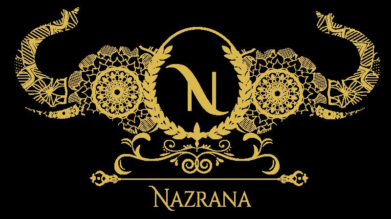 The nazrana