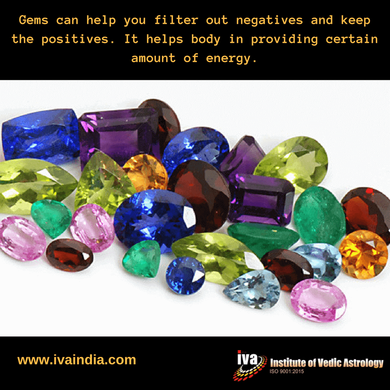 Gems Therapy for Professionals Learn More about Gems Therapy at IVA Indore