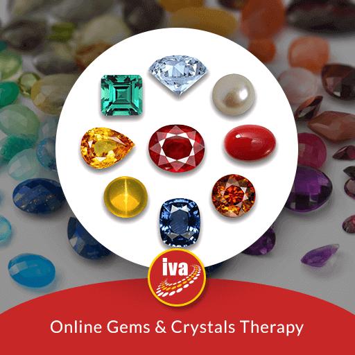 gems_crystal