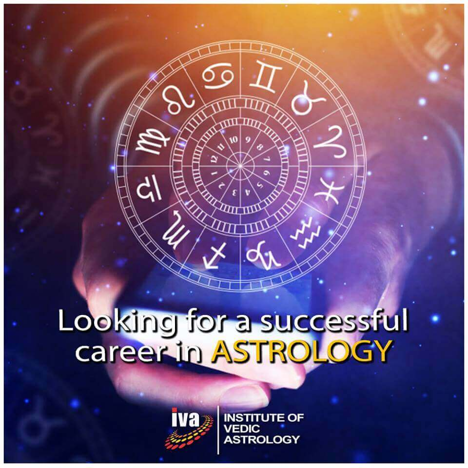 Consult an Astrologer for career planning of your child