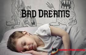 If You Suffering From Bad Dreams, Then Just Follow These Measures