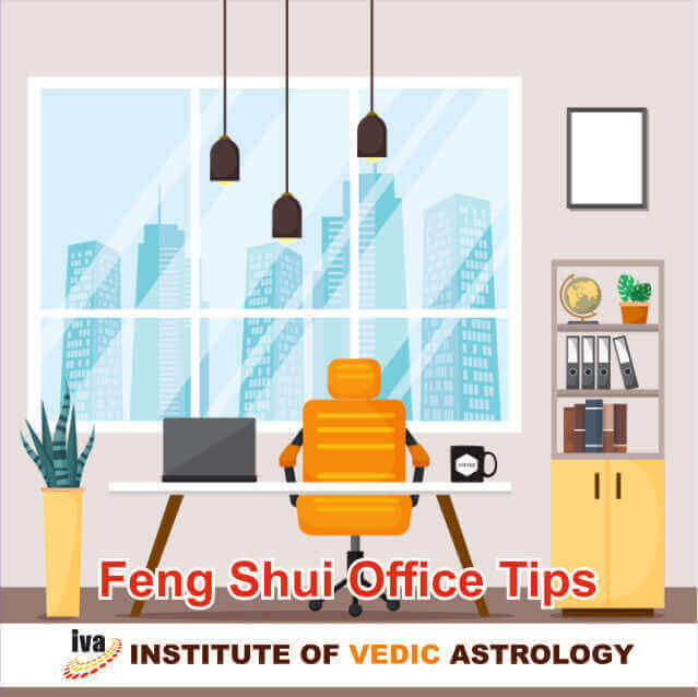 Facing financial instability? Follow these Feng Shui tips-