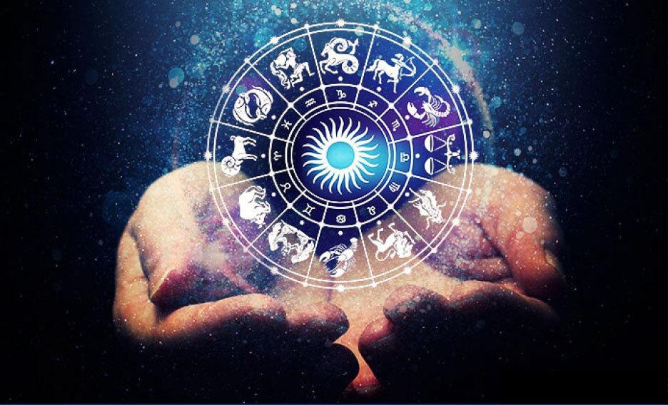 horoscope_img