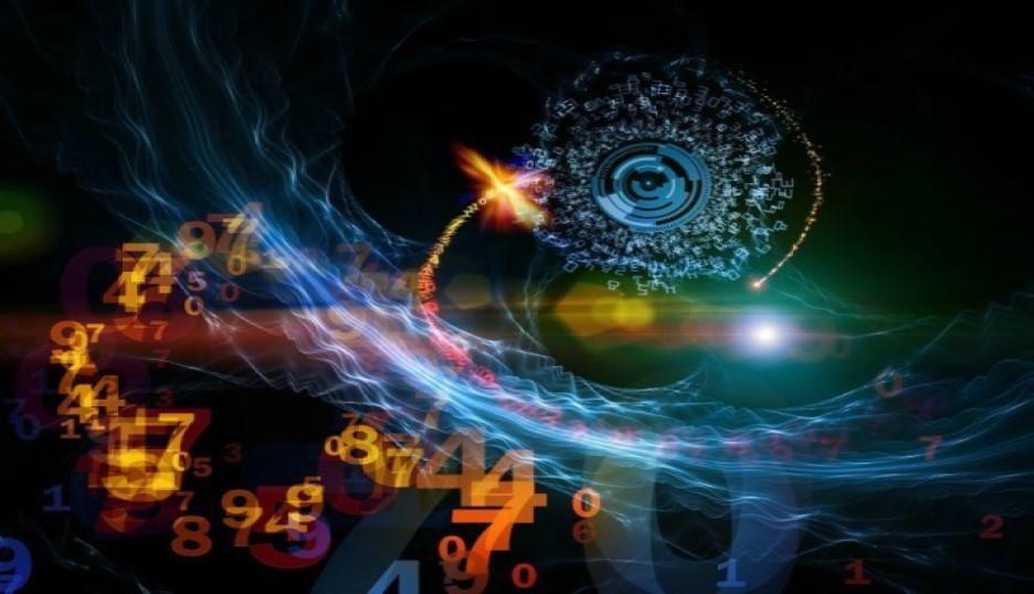 Astro Numerologist